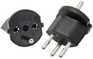 Exemple d'un adaptateur Fix.